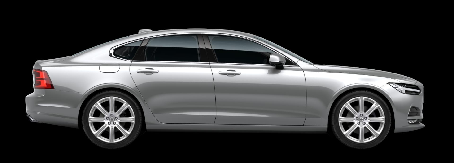 Fiyat Listesi Arkas Otomotiv Volvo Yetkili Saticisi Ankara Siteler Yenimahalle